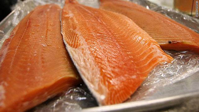 t1larg.salmon.disease.gi.jpg