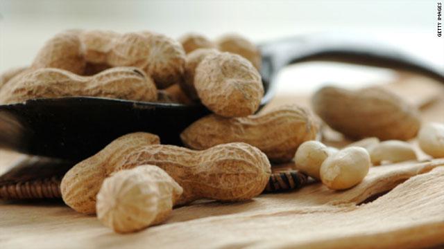 t1larg.peanuts.gi.jpg