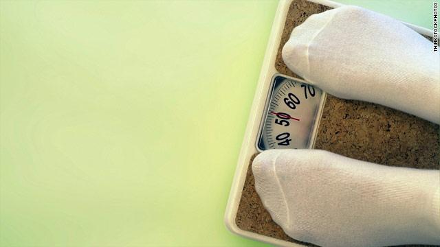 t1larg.weight.loss.jpg