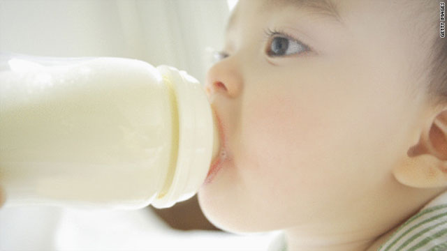 In children, too little vitamin D has been associated with bone softness and an increased risk of heart disease later in life, among other health problems.