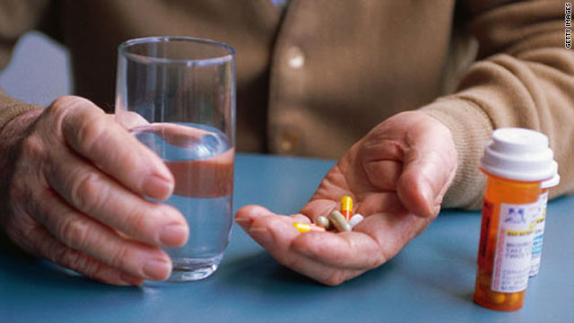 Most states have prescription monitoring programs to prevent drug abuse, but their effectiveness and requirements vary.