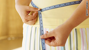 Despite the growing popularity of weight-loss camps, their success rate is mixed.