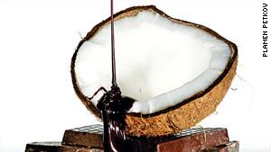 story.coconut.jpg