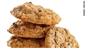 story.cookies.jpg