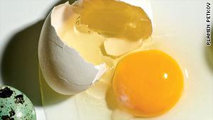 story.eggs.jpg