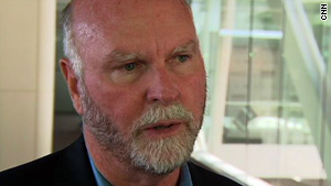 J. Craig Venter Venter says synthetic cells will help give science new tools for creating new food and vaccines.