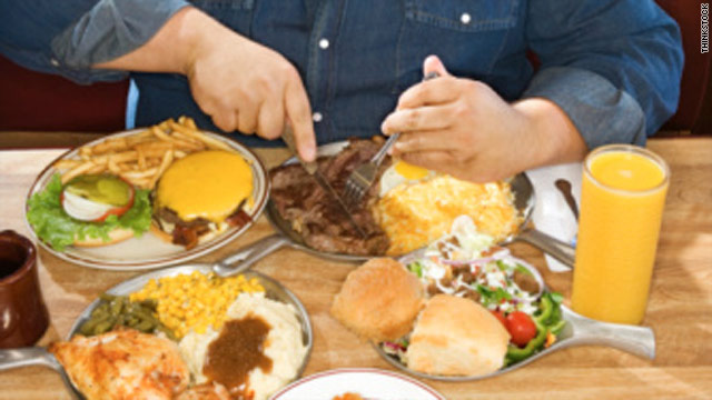 Binge eating is a step closer to becoming a recognized psychiatric disorder, but obesity has not been deemed appropriate for entry into diagnosis manual.