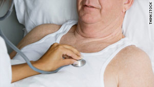 Study findings highlight the changes that need to be made to heart disease care, doctors say.