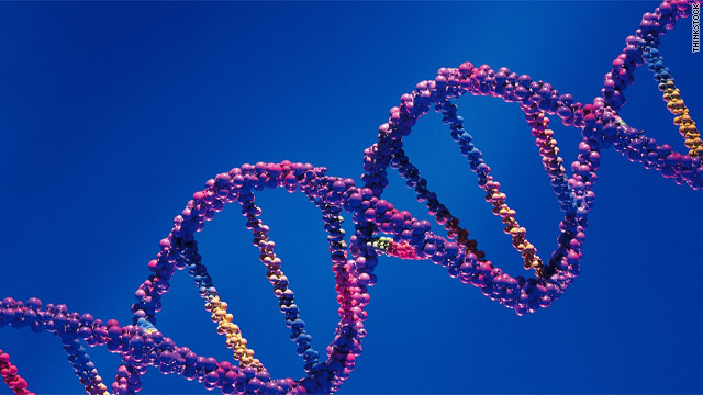 Many services have sprouted up offering to use genetics to improve your health.