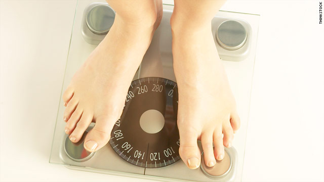 Previous research has shown that women with higher body-mass indexes (BMI) tend to experience worse hot flashes.