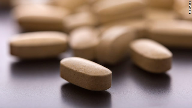 A recent study shows that calcium supplements could create a greater risk for heart attack.