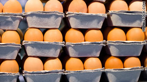 Isnt improper care of farm animals simply Egg citing? story.egg.recall.states