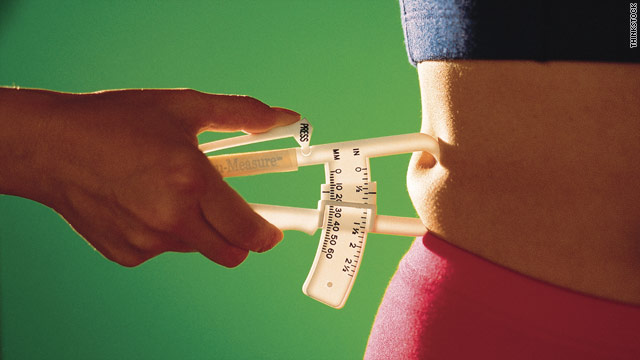 Studies show that overweight or obese people with a history of heart disease who take the weight-loss drug Meridia are at an increased risk of heart attack or stroke.