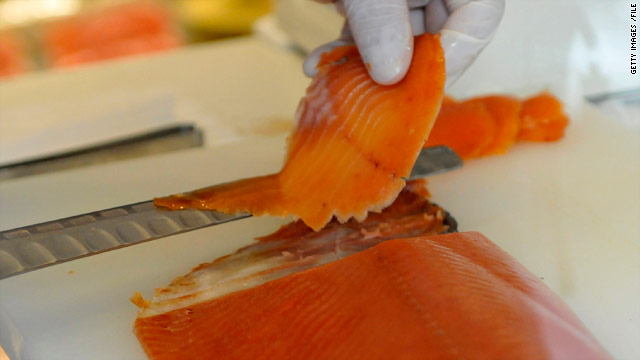 t1larg.salmon.gi.jpg