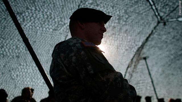 t1larg.soldier.gi.jpg