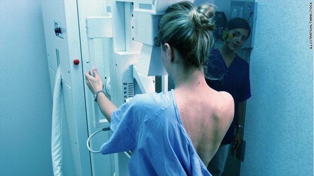 [Image: t1larg.mammogram.jpg]