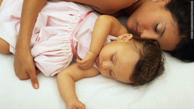 Taking naps, interacting socially and hand washing can help maintain your immunity edge throughout the season.