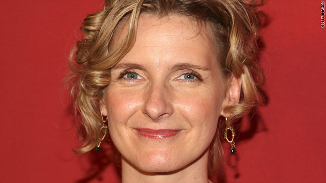 "In her new book, ""Committed,"" Elizabeth Gilbert confronts her fears of getting married again after a bitter divorce."