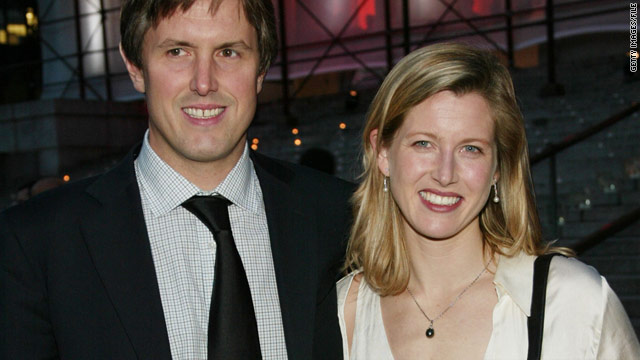 Karenna Gore Schiff, announced that she is separating from her husband,  Andrew Schiff, after 13 years.