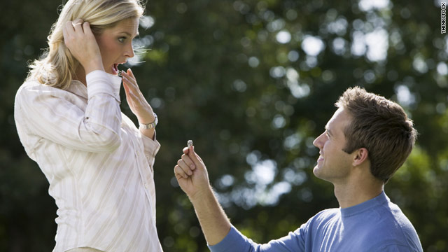 Couples should do a lot more talking between getting engaged and getting married, experts say.