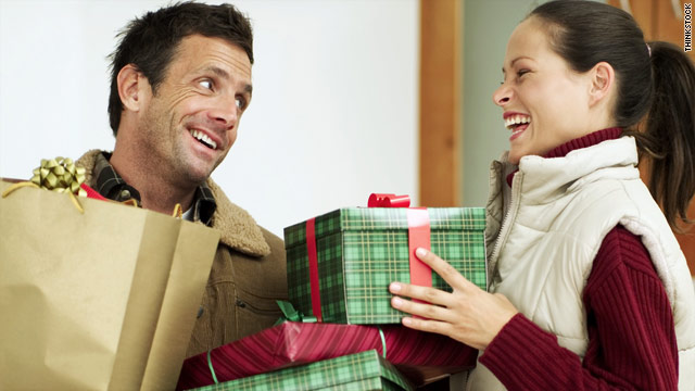 Setting a budget, creating a list and shopping early and online are ways to save money during holiday shopping.