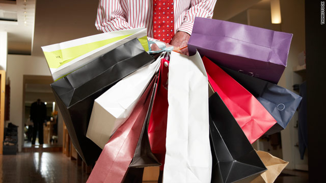 Most people will appreciate your gift-giving, a psychologist says, so skip the guilt this holiday season.