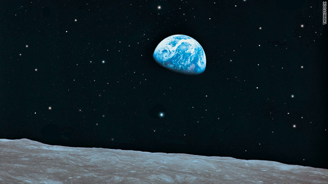 t1larg.earth.jpg