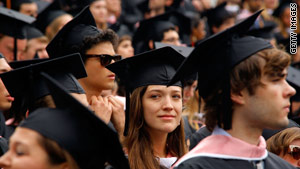 One-third of employers plan to offer new grads salaries of less than $30,000, according to a survey.
