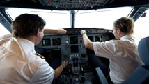 tzleft.pilots2.afp.gi.jpg