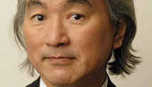 tzleft.michio.kaku.courtesy.jpg