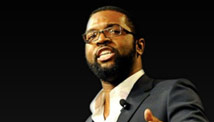 tzleft.baratunde.thurston.courtesy.jpg