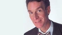 tzleft.bill.nye.earth.courtesy.jpg