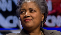 Brazile: Greed, negligence caused BP oil spill, death toll; suffering to be long-term