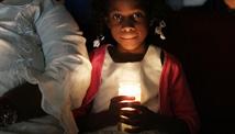 tzleft.vigil.haiti.one.month.gi.jpg