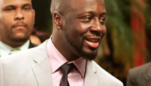 tzleft.jean.wyclef.gi.jpg
