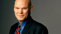 James Carville: Louisiana has been abused and neglected too long