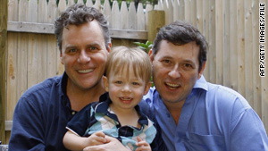 story.gay.parents.family.afpgi Support & Resources for Gay Parents