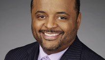 Roland Martin says he was wrong to criticize Shirley Sherrod