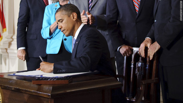 President Obama must address the growing rift with congressional Democrats soon, Julian E. Zelizer says.