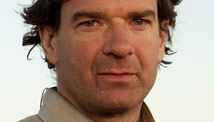 Peter Bergen says Iraq war has been enormously costly.