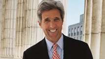 tzleft.john.kerry.courtesy.jpg