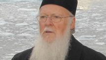 tzleft.patriarch.bartholomew.env.courtesy.jpg