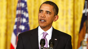 President Obama has discussed race in America on several occasions.