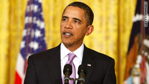 President Obama is considering a bank fee to ensure taxpayers who helped to bail out banks get repaid.