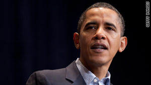 President Obama told CBS News he plans to ask Republican leaders &quot;to put their [health care] ideas on the table.&quot;