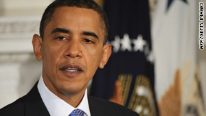 President Obama unveiled his health care proposal Monday.