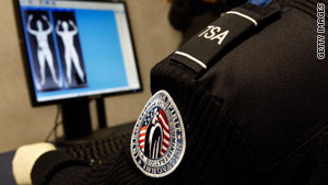 Obama plans to nominate Robert A. Harding to become the TSA administrator, sources said.