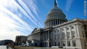 House Democratic leaders need at least 216 of their party's 253 members to vote in favor of the health care legislation.
