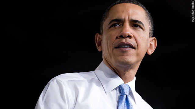 President Obama is postponing his trip to Asia, as the House of Representatives prepres to vote on the health care bill.