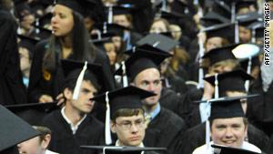 story.graduation.afp.gi.jpg